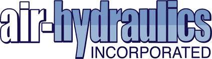Air Hydraulics logo